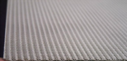 Micron Stainless Steel Wire Mesh